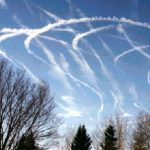Commercial airliners?