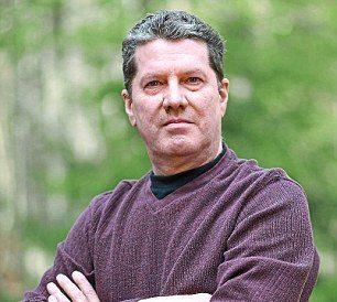 John J Bates - Global Warming Hoax Whistleblower