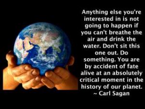 carl_sagan_take_action