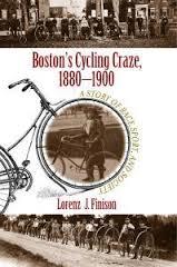 1880 bikes