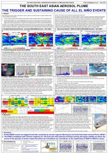 poster-the-south-east-asian-aerosol-plume-1-638