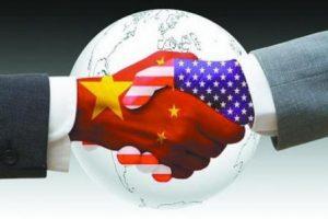 us-china-handshake-960x450