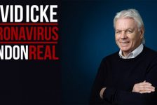 David Icke - Coronavirus