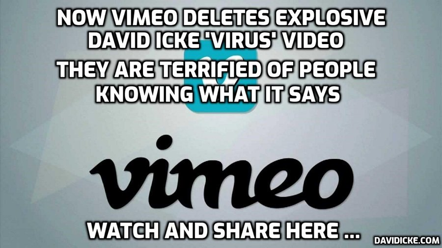 Banned London Real - David Icke interview